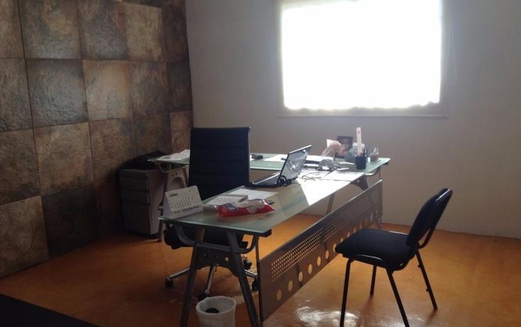 Foto de oficina en venta en  , garcia gineres, mérida, yucatán, 1860486 No. 14