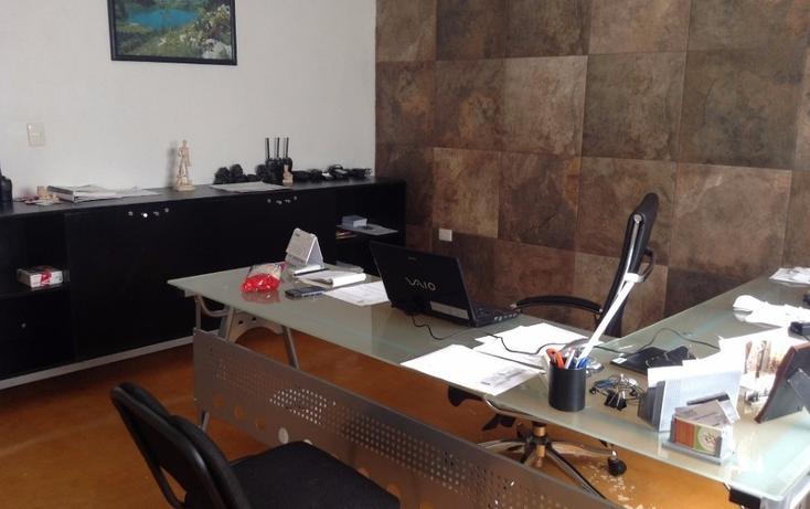 Foto de oficina en venta en  , garcia gineres, mérida, yucatán, 1860486 No. 15