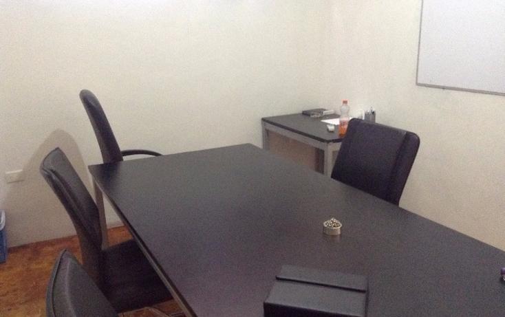 Foto de oficina en venta en  , garcia gineres, mérida, yucatán, 1860486 No. 17