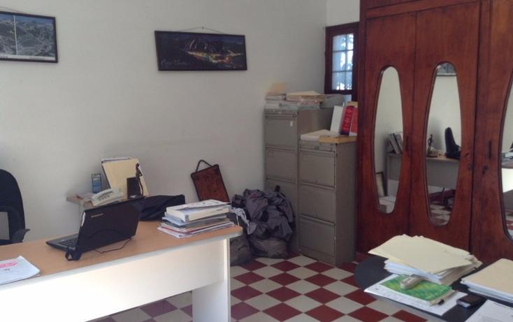 Foto de oficina en venta en  , garcia gineres, mérida, yucatán, 1860486 No. 19