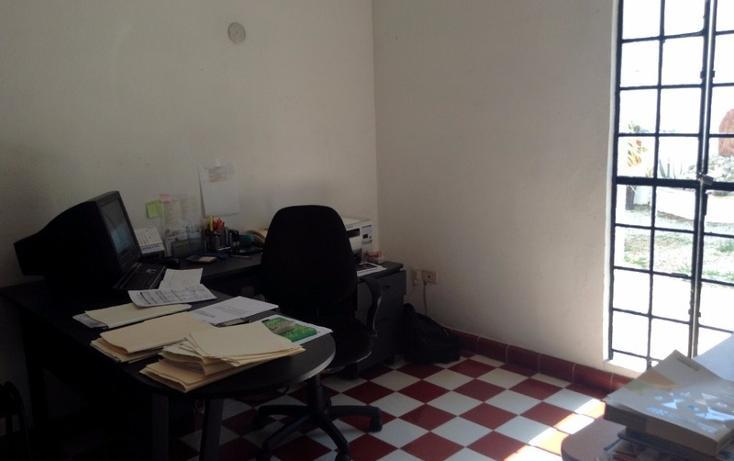 Foto de oficina en venta en  , garcia gineres, mérida, yucatán, 1860486 No. 20