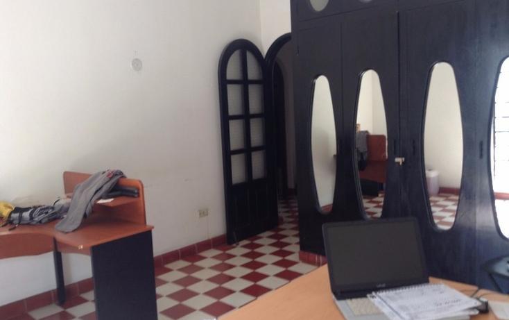 Foto de oficina en venta en  , garcia gineres, mérida, yucatán, 1860486 No. 21