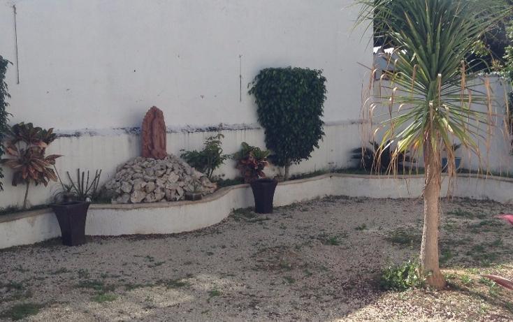 Foto de oficina en venta en  , garcia gineres, mérida, yucatán, 1860486 No. 24