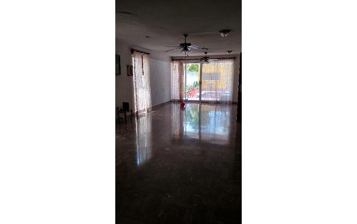 Foto de casa en venta en  , garcia gineres, mérida, yucatán, 1911266 No. 03
