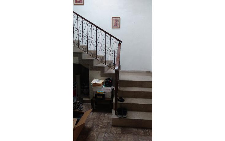 Foto de casa en venta en  , garcia gineres, mérida, yucatán, 1911266 No. 09