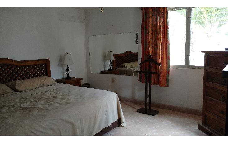 Foto de casa en venta en  , garcia gineres, mérida, yucatán, 1911266 No. 12