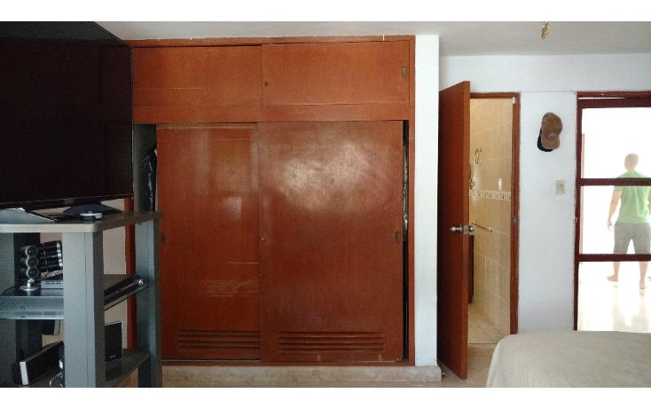 Foto de casa en venta en  , garcia gineres, mérida, yucatán, 1911266 No. 13