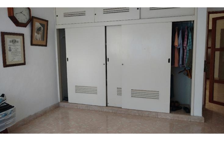 Foto de casa en venta en  , garcia gineres, mérida, yucatán, 1911266 No. 15