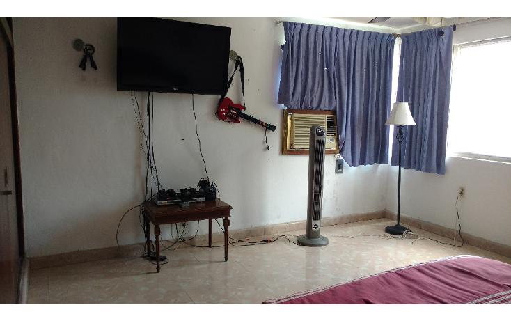 Foto de casa en venta en  , garcia gineres, mérida, yucatán, 1911266 No. 16