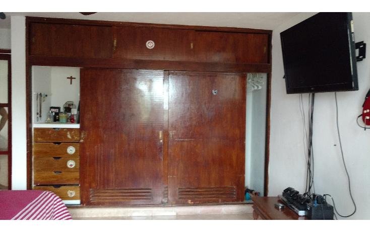 Foto de casa en venta en  , garcia gineres, mérida, yucatán, 1911266 No. 17