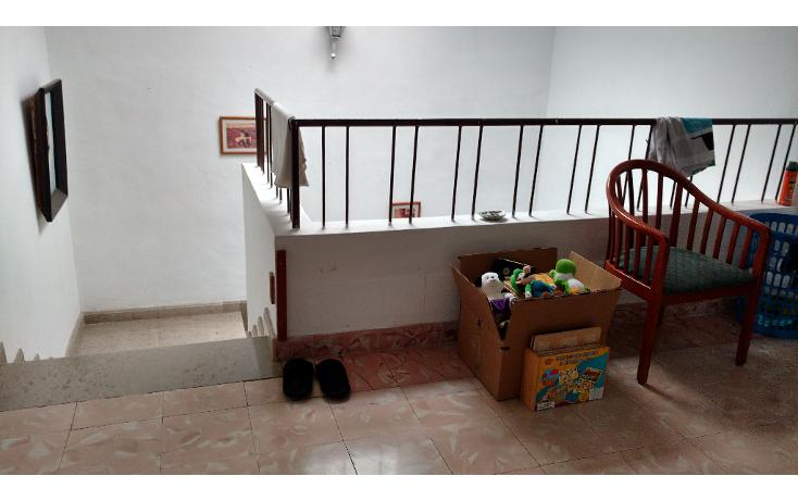Foto de casa en venta en  , garcia gineres, mérida, yucatán, 1911266 No. 19