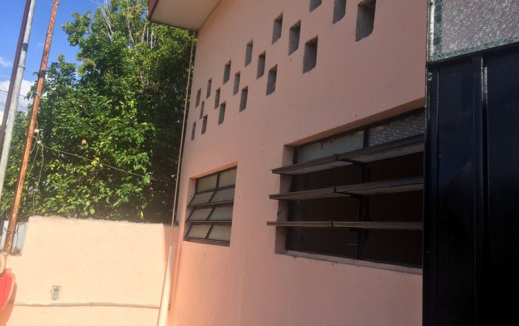 Foto de terreno habitacional en renta en, garcia gineres, mérida, yucatán, 1939167 no 04