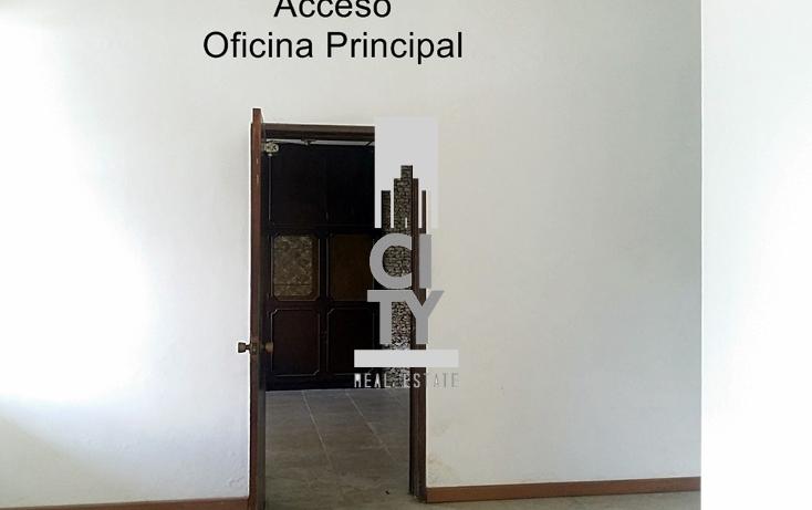 Foto de oficina en renta en  , garcia gineres, mérida, yucatán, 1948512 No. 03