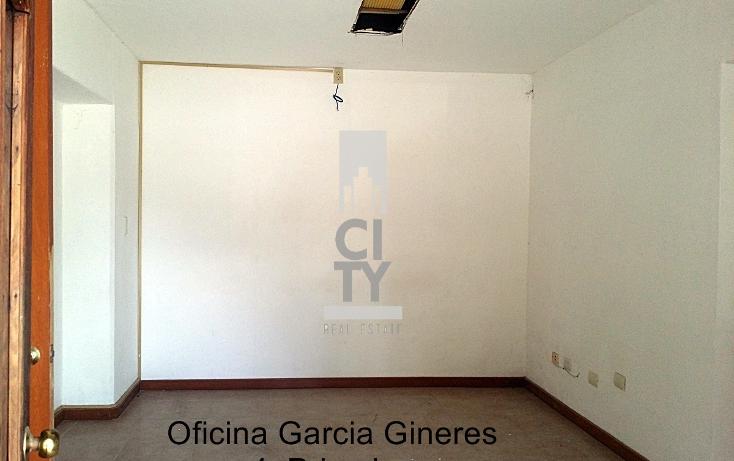 Foto de oficina en renta en  , garcia gineres, mérida, yucatán, 1948512 No. 07