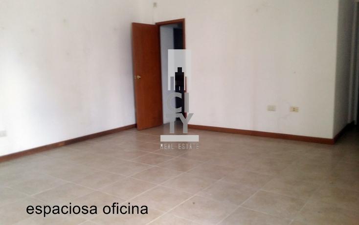 Foto de oficina en renta en  , garcia gineres, mérida, yucatán, 1948512 No. 08