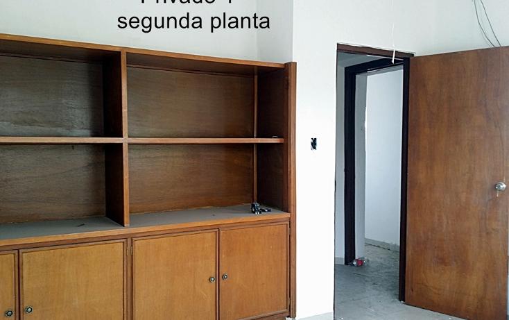 Foto de oficina en renta en  , garcia gineres, mérida, yucatán, 1948516 No. 07