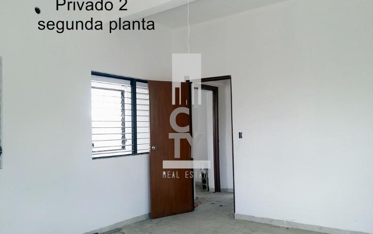 Foto de oficina en renta en  , garcia gineres, mérida, yucatán, 1948516 No. 09