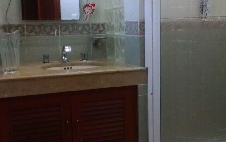 Foto de casa en venta en, garcia gineres, mérida, yucatán, 1964481 no 05
