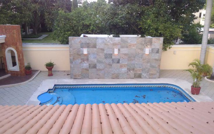 Foto de casa en venta en, garcia gineres, mérida, yucatán, 1964481 no 13