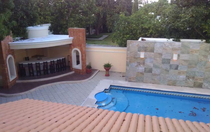 Foto de casa en venta en, garcia gineres, mérida, yucatán, 1964481 no 14