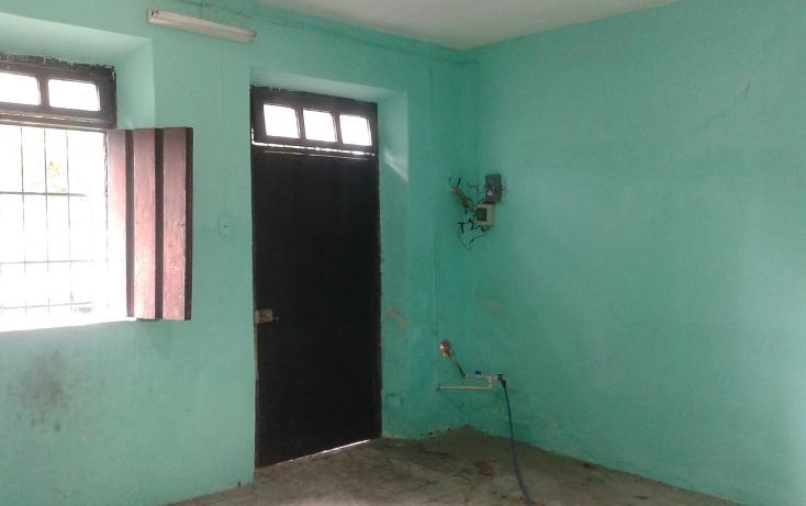 Foto de casa en venta en  , garcia gineres, mérida, yucatán, 1964865 No. 04