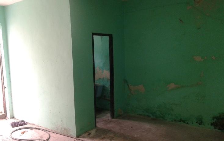 Foto de casa en venta en  , garcia gineres, mérida, yucatán, 1964865 No. 05