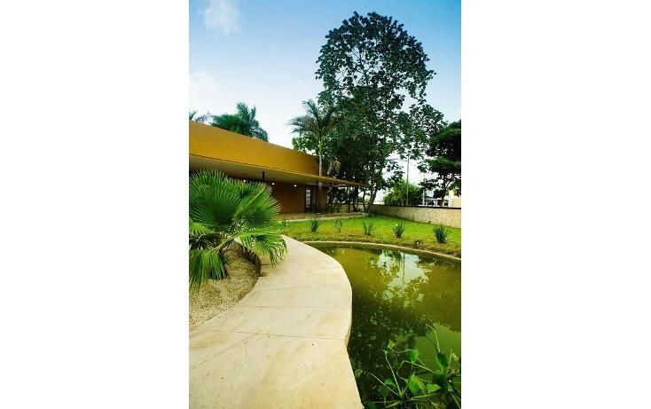 Foto de casa en venta en  , garcia gineres, mérida, yucatán, 1971352 No. 04