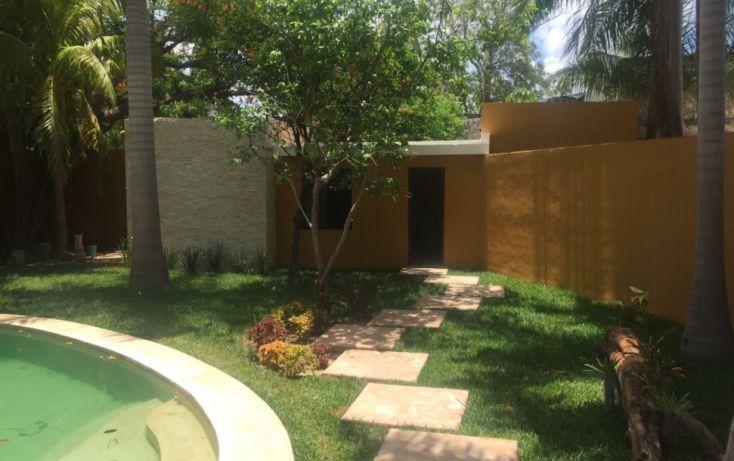 Foto de casa en venta en, garcia gineres, mérida, yucatán, 1971352 no 06