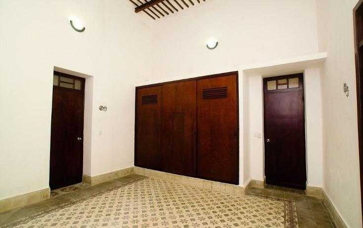 Foto de casa en venta en, garcia gineres, mérida, yucatán, 1971352 no 07