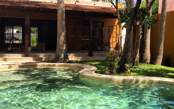 Foto de casa en venta en, garcia gineres, mérida, yucatán, 1971352 no 09