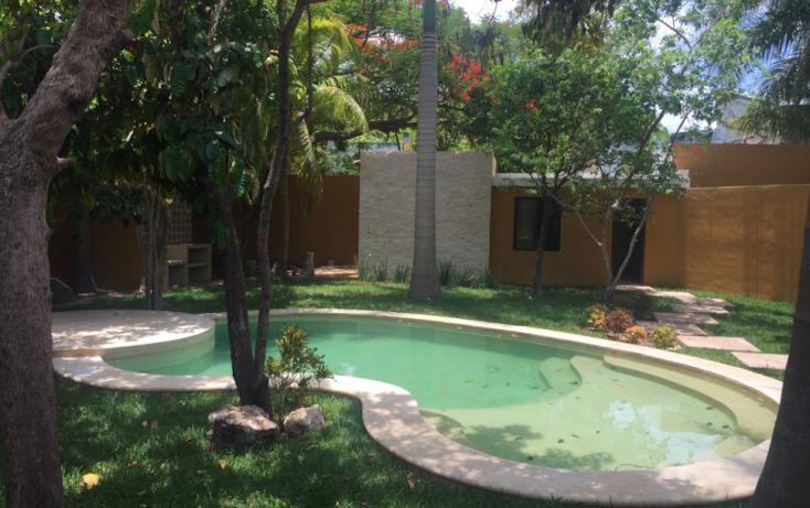Foto de casa en venta en, garcia gineres, mérida, yucatán, 1971352 no 12