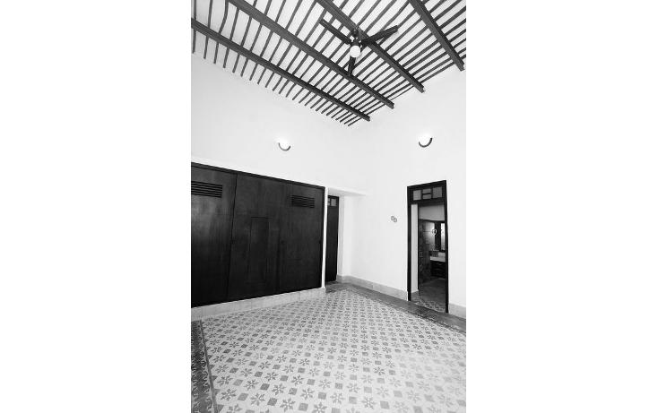 Foto de casa en venta en  , garcia gineres, mérida, yucatán, 1971352 No. 21