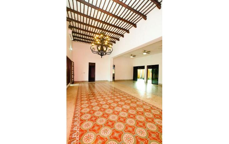 Foto de casa en venta en  , garcia gineres, mérida, yucatán, 1971352 No. 30