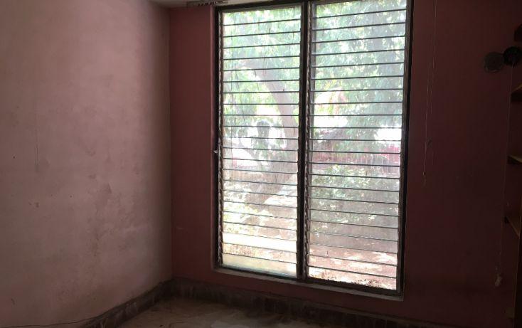 Foto de casa en venta en, garcia gineres, mérida, yucatán, 1985896 no 04