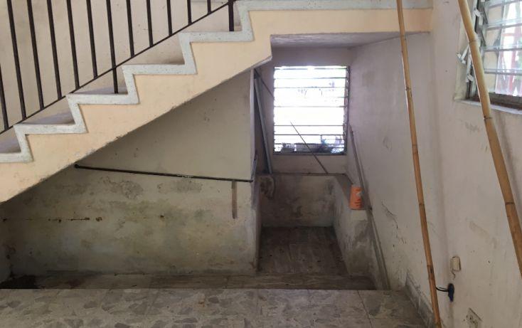 Foto de casa en venta en, garcia gineres, mérida, yucatán, 1985896 no 06