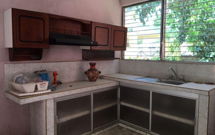 Foto de casa en venta en, garcia gineres, mérida, yucatán, 1985896 no 07