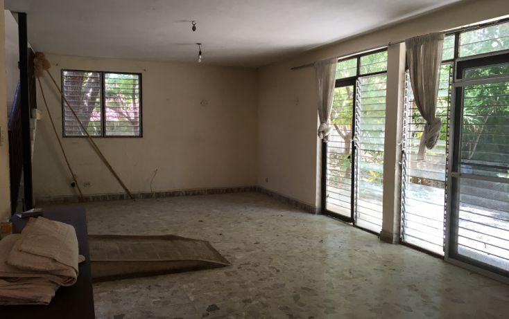 Foto de casa en venta en, garcia gineres, mérida, yucatán, 1985896 no 09