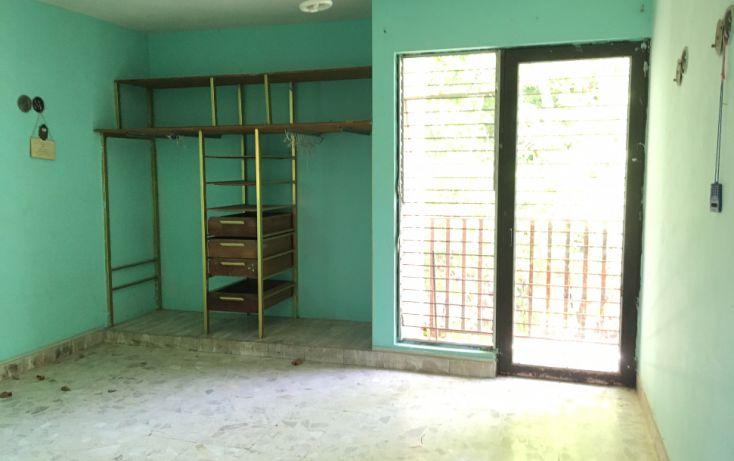 Foto de casa en venta en, garcia gineres, mérida, yucatán, 1985896 no 10