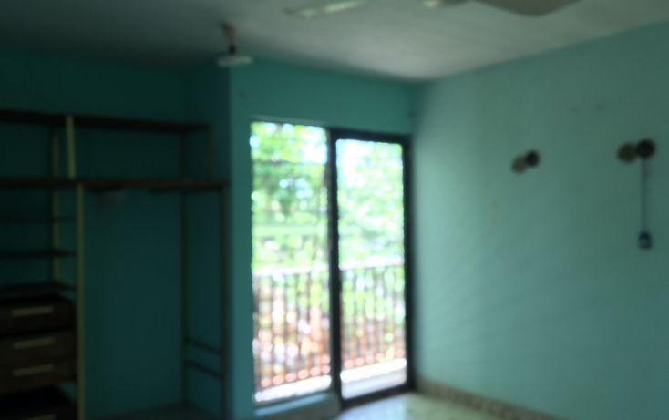 Foto de casa en venta en, garcia gineres, mérida, yucatán, 1985896 no 11