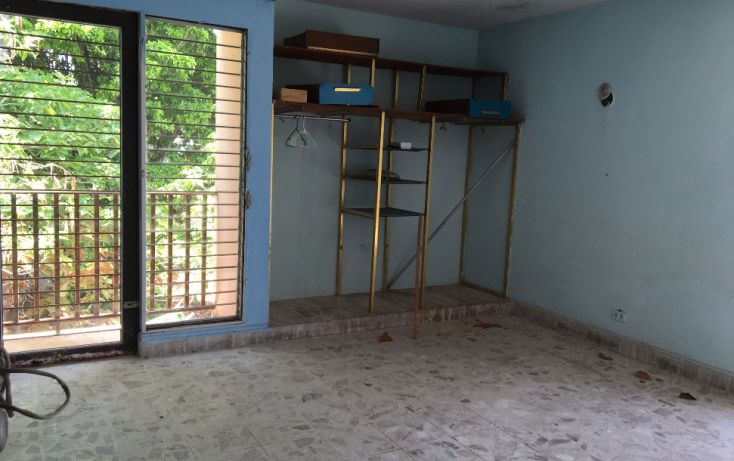 Foto de casa en venta en, garcia gineres, mérida, yucatán, 1985896 no 12