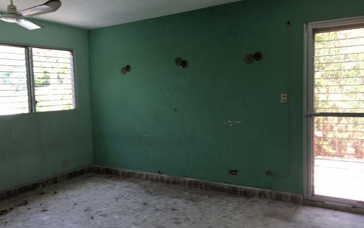 Foto de casa en venta en, garcia gineres, mérida, yucatán, 1985896 no 15