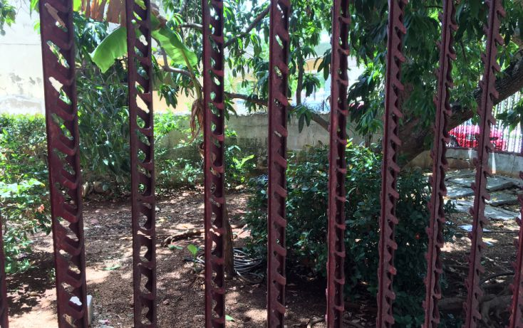 Foto de casa en venta en, garcia gineres, mérida, yucatán, 1985896 no 16