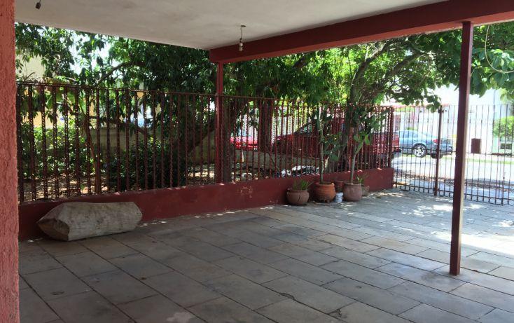 Foto de casa en venta en, garcia gineres, mérida, yucatán, 1985896 no 17