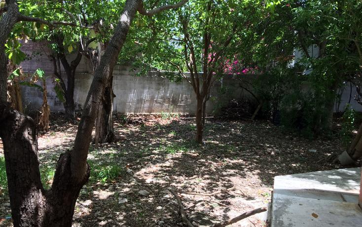 Foto de casa en venta en  , garcia gineres, mérida, yucatán, 1985896 No. 18