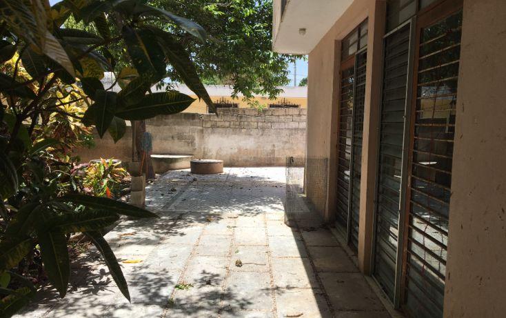 Foto de casa en venta en, garcia gineres, mérida, yucatán, 1985896 no 20