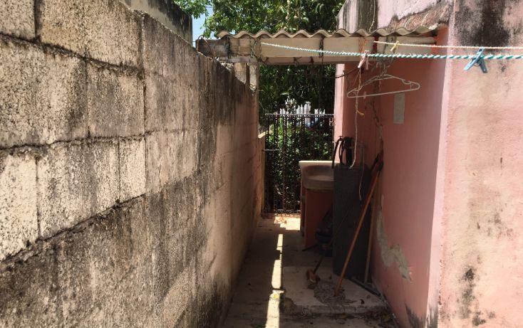 Foto de casa en venta en, garcia gineres, mérida, yucatán, 1985896 no 22