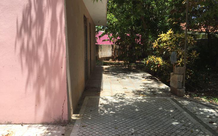 Foto de casa en venta en, garcia gineres, mérida, yucatán, 1985896 no 23