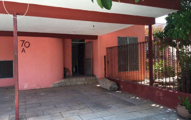 Foto de casa en venta en, garcia gineres, mérida, yucatán, 1985896 no 26