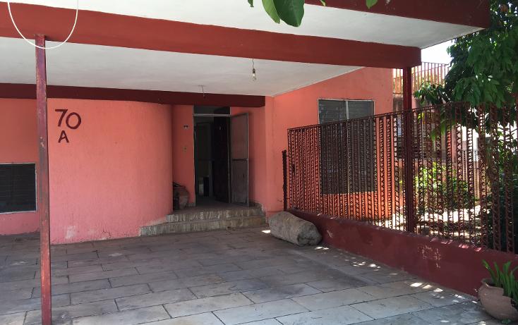 Foto de casa en venta en  , garcia gineres, mérida, yucatán, 1985896 No. 26