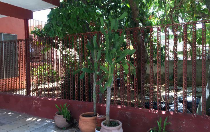 Foto de casa en venta en, garcia gineres, mérida, yucatán, 1985896 no 27